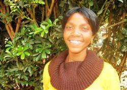 02-11-2009swaziland_expertpatient_Nonkululeko.jpg