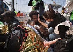 04-05-2011Lampedusa-flygtninge-250x178px.jpg