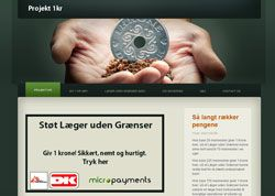04-09-2009projekt1kr.dk.jpg