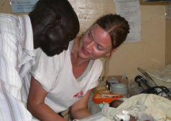 08-07-2011Sudan-Aweil028_rs.jpg