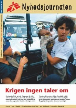 14-06-2007640_msfjourn46.jpg