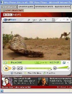 15-06-20071802_BBC4.jpg