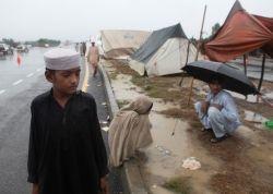 21-09-2011pakistan_floods.jpg