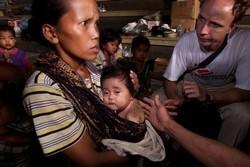 711_Indonesien malaria_6393.jpg
