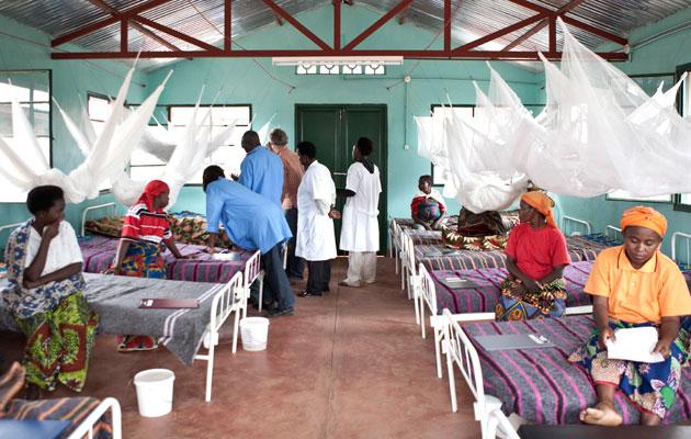 Fistula-patienter-i-Burundi.jpg