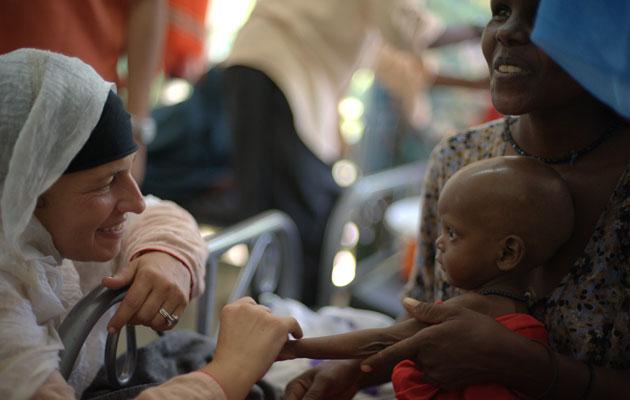 somalia-MSF100090.jpg