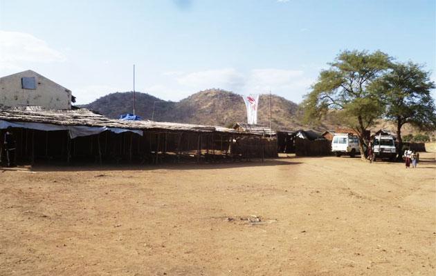 Sydsudan-Farandalla-MSB9401-630x400.jpg