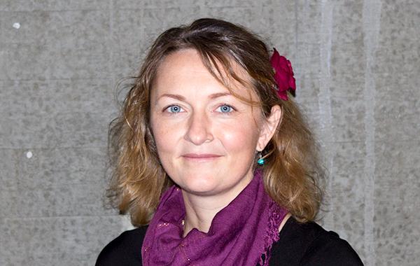 Sanne-Jespersen.png