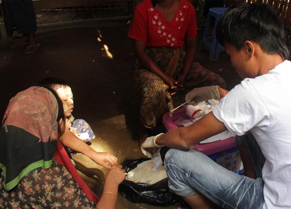 Myanmar Laura.jpg