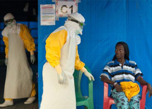 ebola trials.jpg