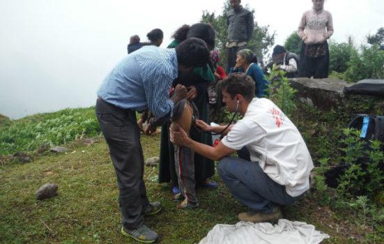 Kris2-nepal-jordskaelv.jpg
