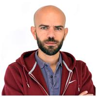 Dr. Tammam Aloudat