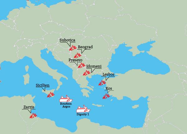 middelhavet overblik 24092015jpg.jpg