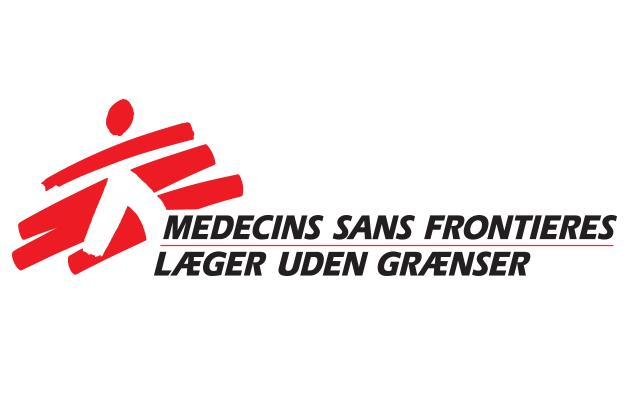 Logo hjemmeside.png