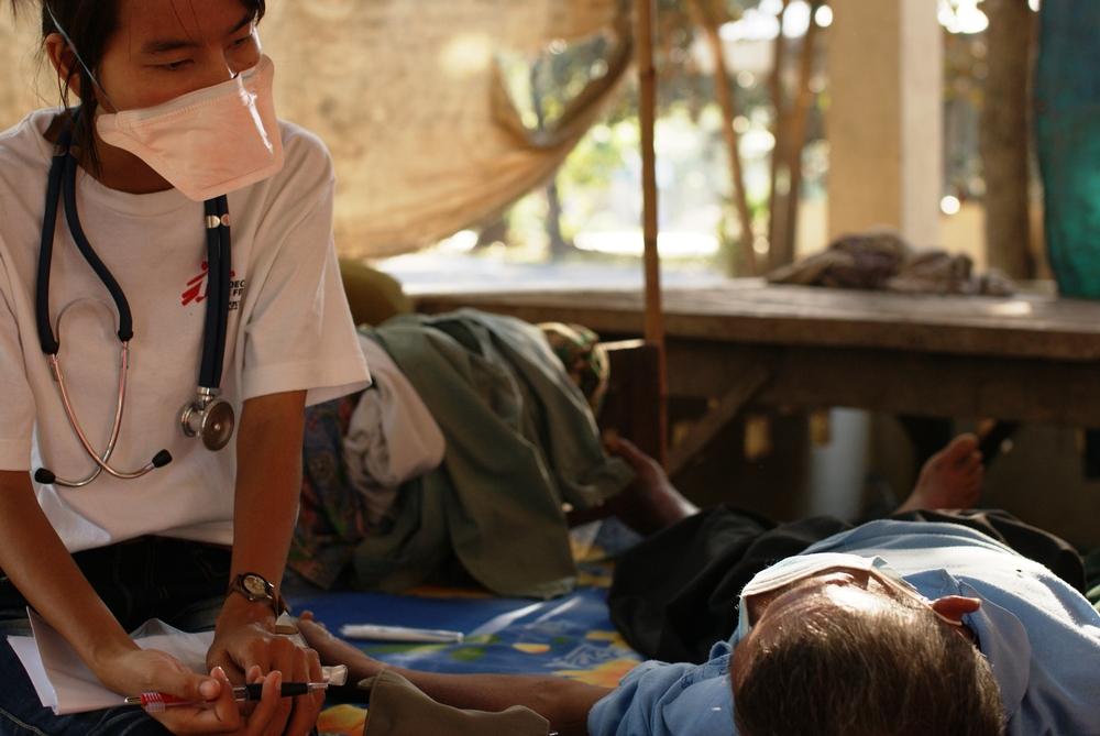 cambodja.jpg
