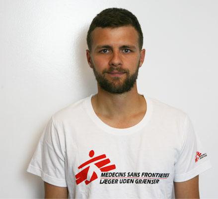 Andreas-til-hjemmesiden.jpg