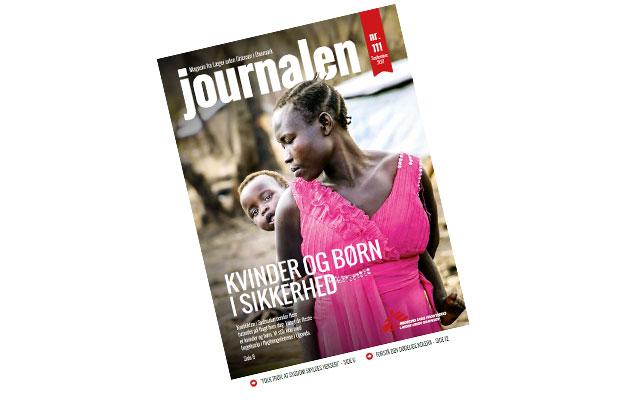 Journalen-111.jpg