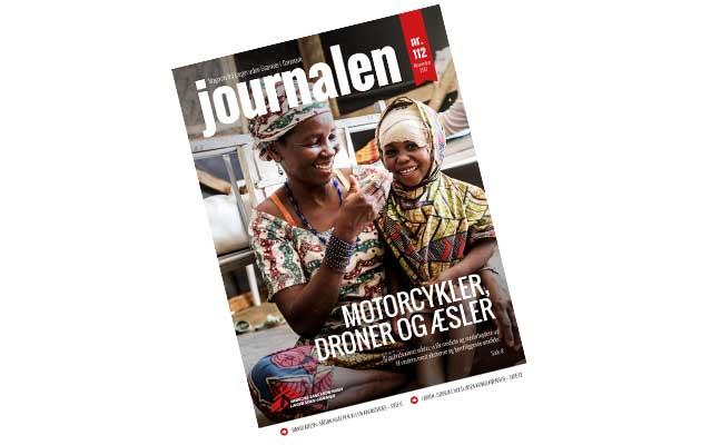 Cover_journalen112_web.jpg