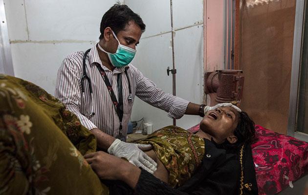 bangladesh-kvinde-syg.jpg