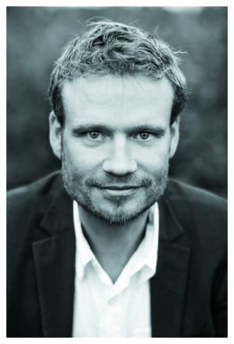 Niels Rath 50 år